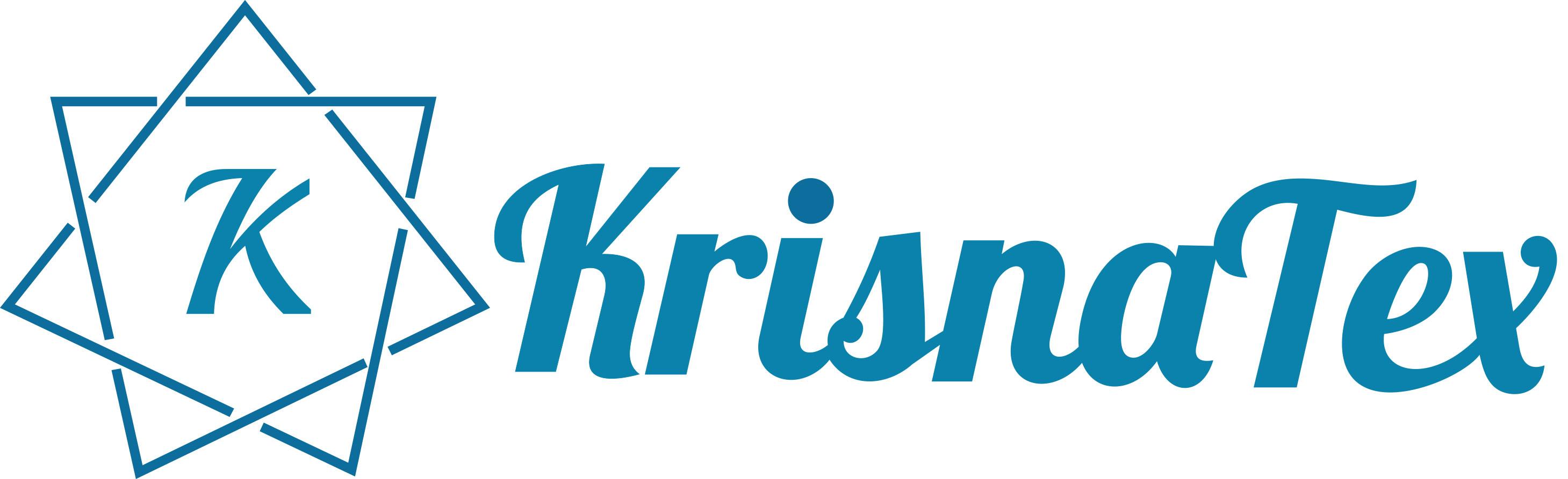 Krisnatex